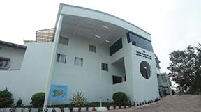 TKM Institute of Management